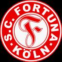 SC_Fortuna_Koln_svg