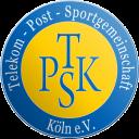 TPSG-Wappen_neu