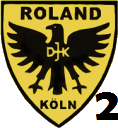 logo.fw_-118x128
