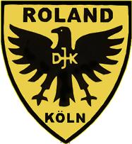 DJK Roland Köln West