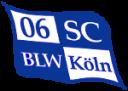 Blau Weiß Köln