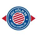 JSV Köln