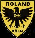 Roland III