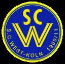SC West