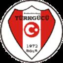 Türk Rodenkirchen