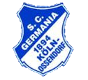 germania ossendorf