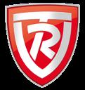 TV Rodenkirchen
